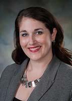 Ashley M. Delgado