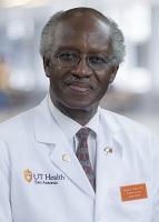 Dr. Kudolo