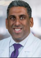 Darpan Patel