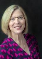 Paula Christianson-SIlva