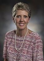 Nancy Whitten