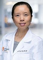 Dr. Du