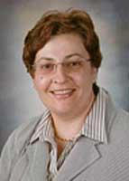 Laura Rosenkranz, M.D.