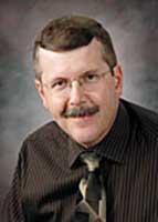 Brent J. Shriver