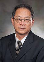 Shuo Chen