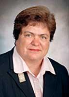 Victoria R. Smith