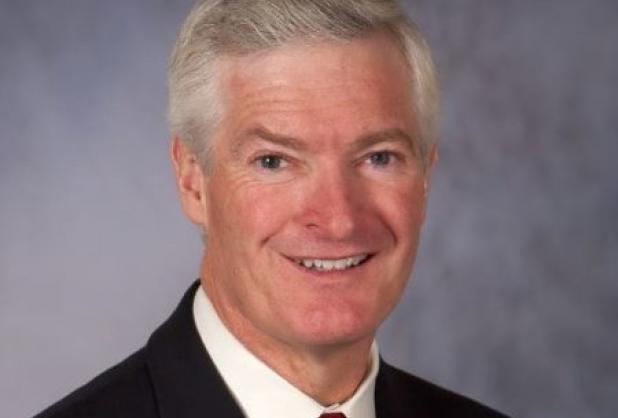 Kenneth M. Hargreaves, D.D.S., Ph.D.