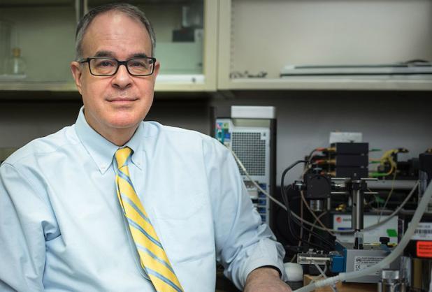 Marc Feldman, MD - UT Health San Antonio
