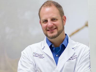 Dr. Rettele