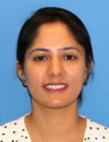 Endodonic Program Residents | School of Dentistry | UT