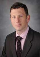 Robert Svatek, M.D.