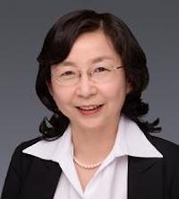 Mengwei Zang profile photo